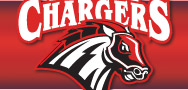 Go Chargers!